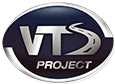 VTS Project